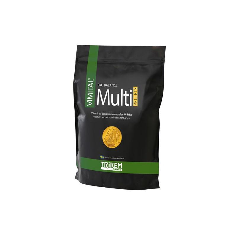 Vimital Multi Pro Balance