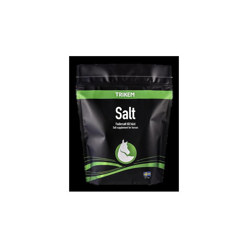 Vimital Salt - 1,5Kg