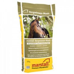 marstall Bergwiesen-Mash
