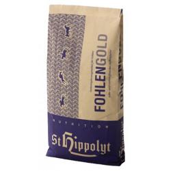FohlenGold, 20kg