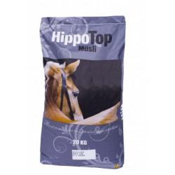 Hippo Top Müsli 20kg