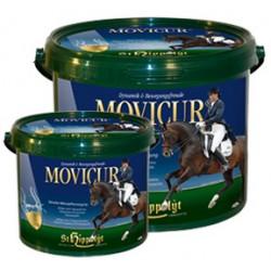 MoviCur, 10kg