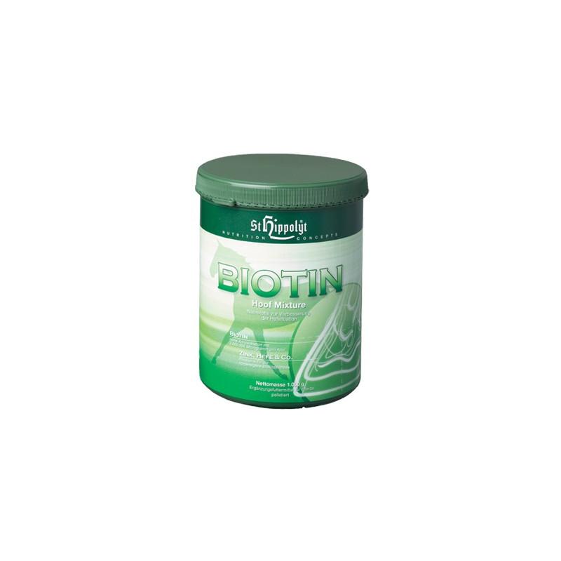 Biotin Mixture, 1kg