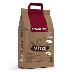 PAVO VitalComplete refill 8 kg
