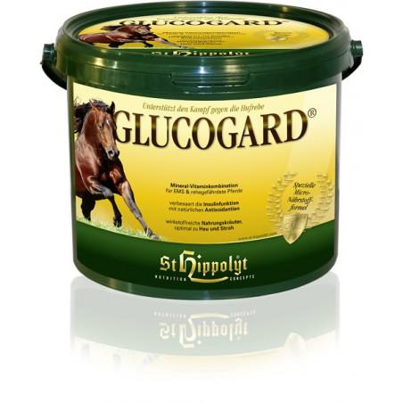 GlucoGard, 3kg