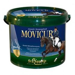 MoviCur, 5kg