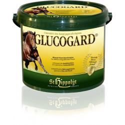 GlucoGard, 10kg