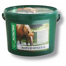 PA NaturMineral, 10kg