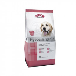 Arion Health Care Hypoallergenic 12kg