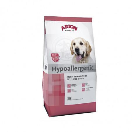 Arion Health Care Hypoallergenic 12kg