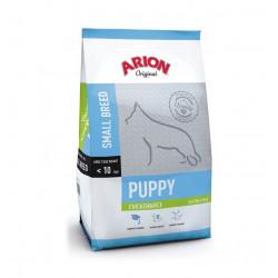 Arion Puppy Small Chicken&Rice 3kg