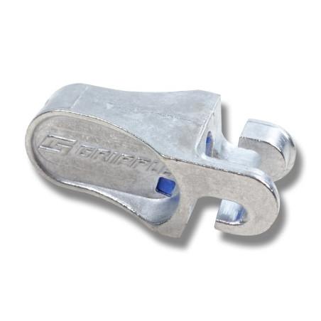 T-Clip 1  1,80-3,25mm