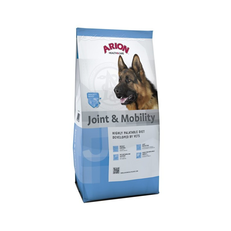 Arion Health Care Joint&Mobility 3kg