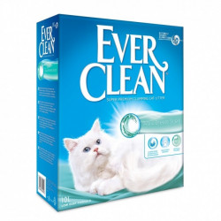 Ever Clean - Aqua Breeze Scent - 10 kg