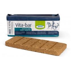 AVEVE - Vita Bar 4,5kg