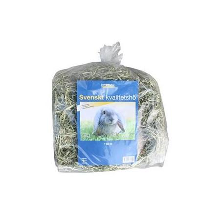 Hö 110 Liter  (ekologiskt)