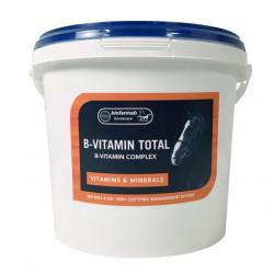 B-Vitamin Total 2 kg