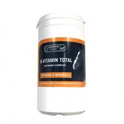 B- vitamin Total 450g