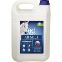 KRAFFT Vitamin B 5 L  Flytande
