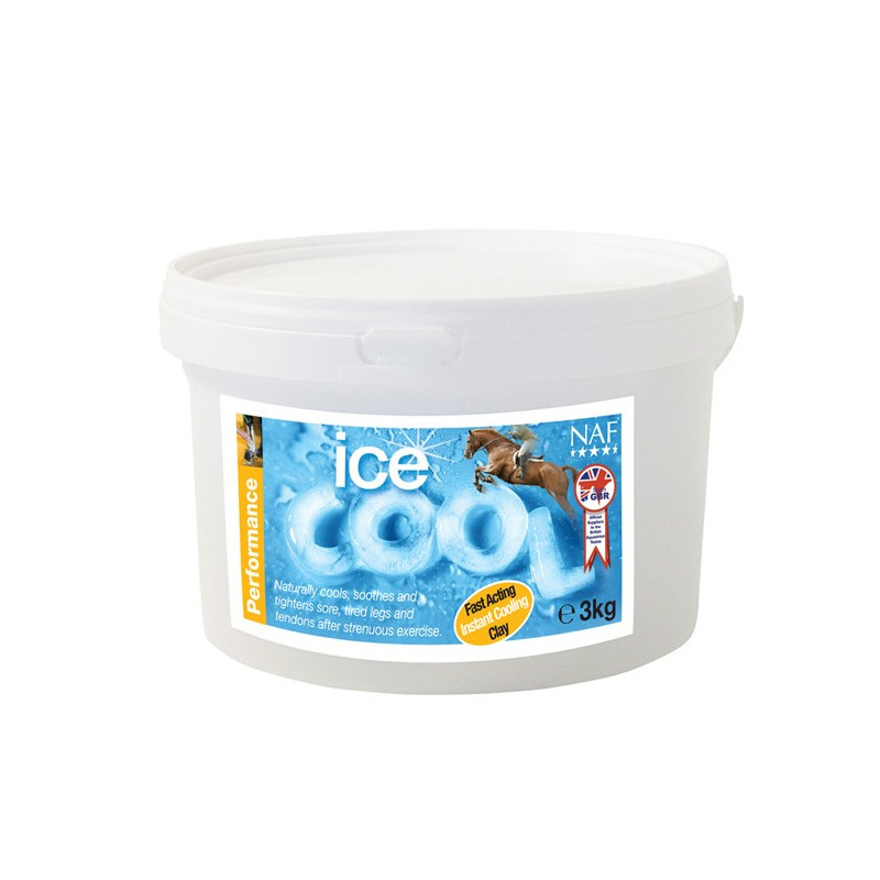 Ice Cool 6kg