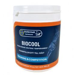 Biocool 400g