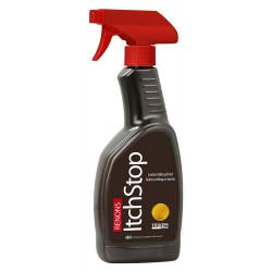 Trikem Renons ItchStop 500 ml
