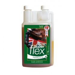 Superflex 1l