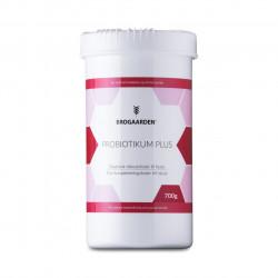 Probioticum Plus 700 gram