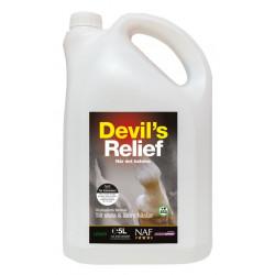 Devils Relief 5 liter