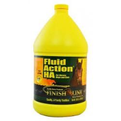 Finish Line Fluid Action HA 3,8 liter