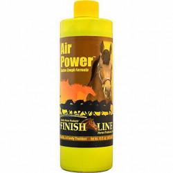 Finish line Air Power 1L