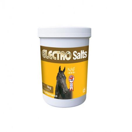 Electro salt 1kg