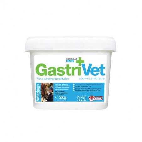GastriVet 2kg