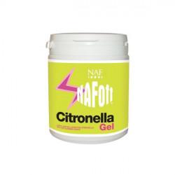 NAF Citronella OFF gel 750 g