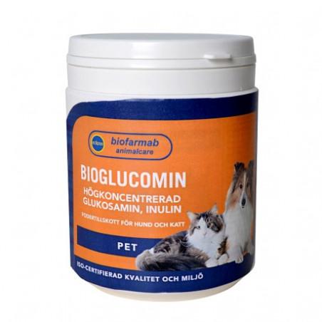 BioGlucomin HUND 450 Gr.