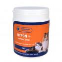 Biofarmab Nypon +msm 350g