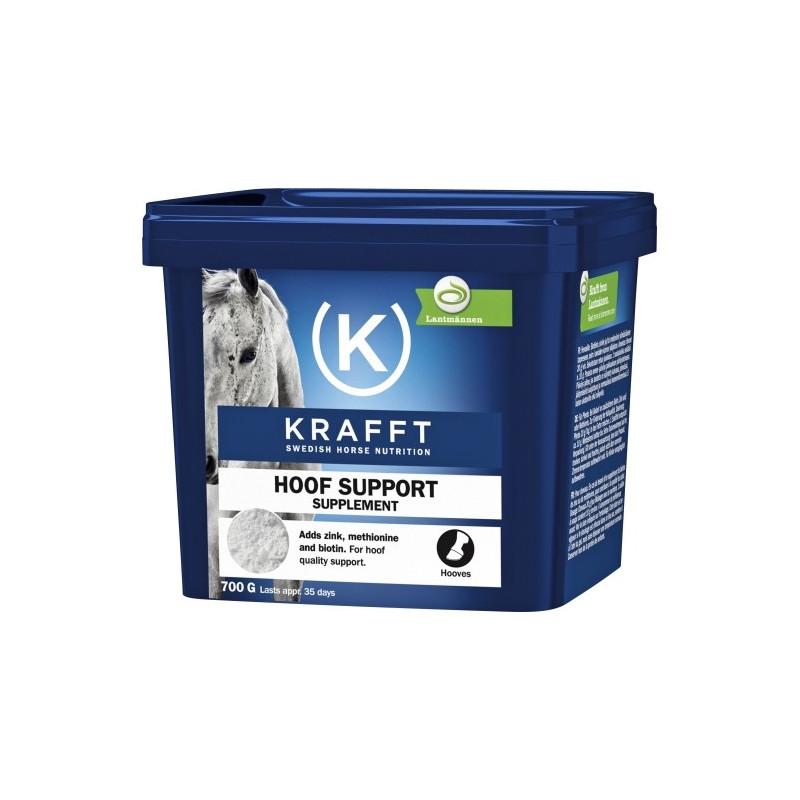 KRAFFT Hoof support 700 g
