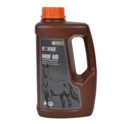 Hoof Aid Biotin Foran flytande 1 liter