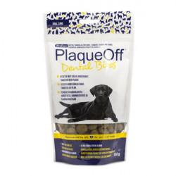 Plaqueoff Dentalbites 150g