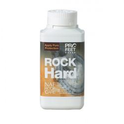ProFeet Rock Hard