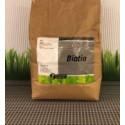 Biotin pellets 3 kg