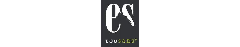 Equsana