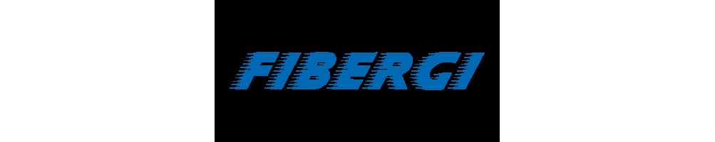 Fibergi